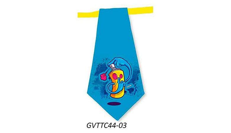 GVTTCMD44-03