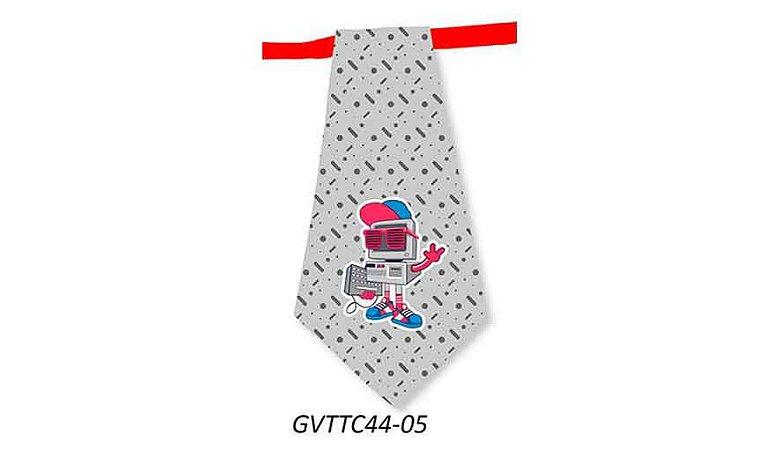 GVTTCMD44-05