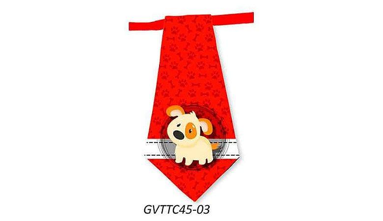 GVTTCMD45-03