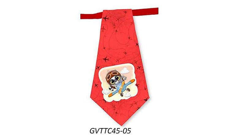GVTTCMD45-05