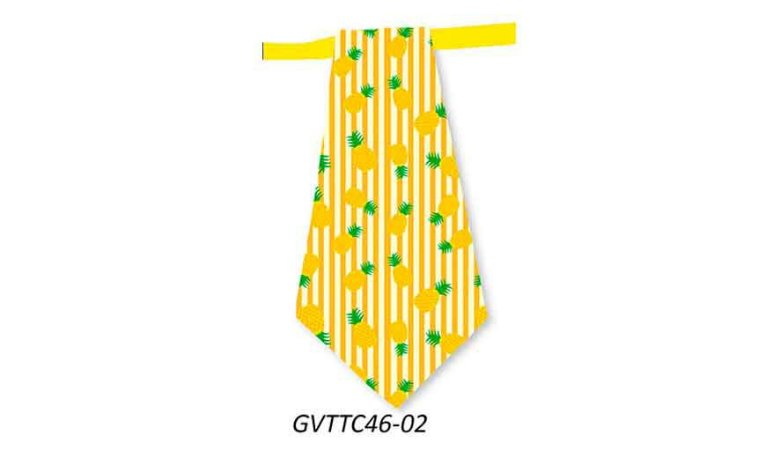 GVTTCMD46-02