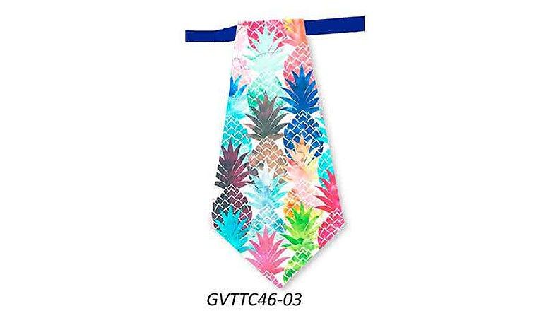 GVTTCMD46-03