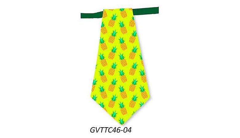 GVTTCMD46-04