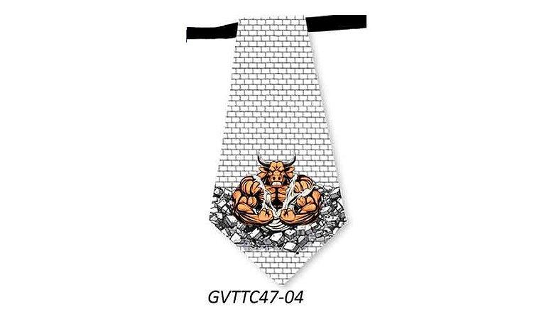 GVTTCMD47-04