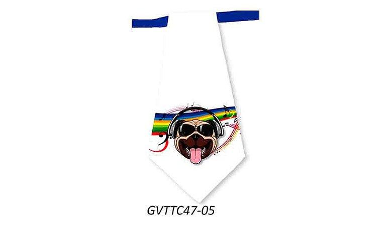 GVTTCMD47-05