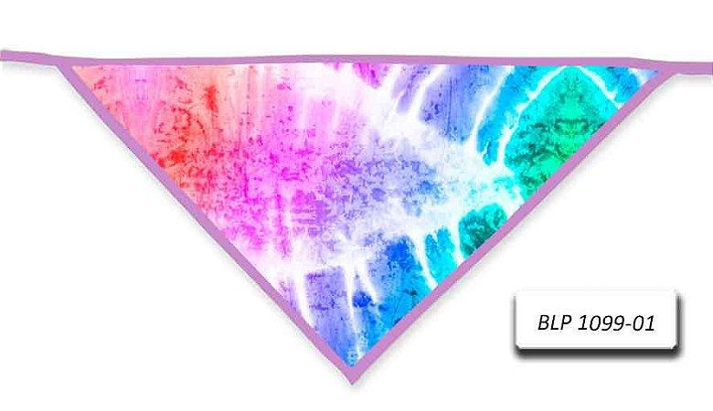 Kit 10 Bandanas - BLP-1099
