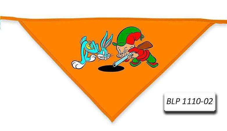 BLPMD-1110-02