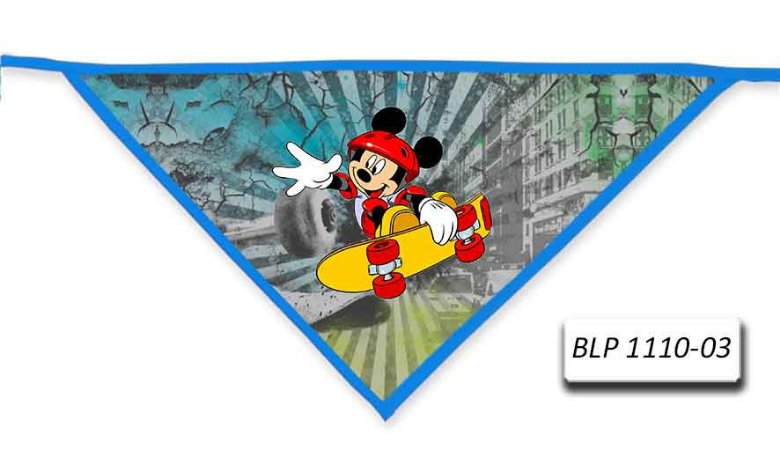 BLPMD-1110-03