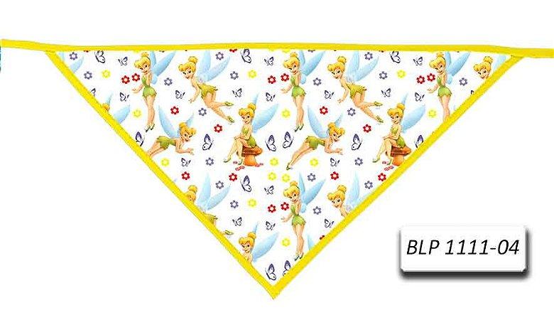 BLPMD-1111-04
