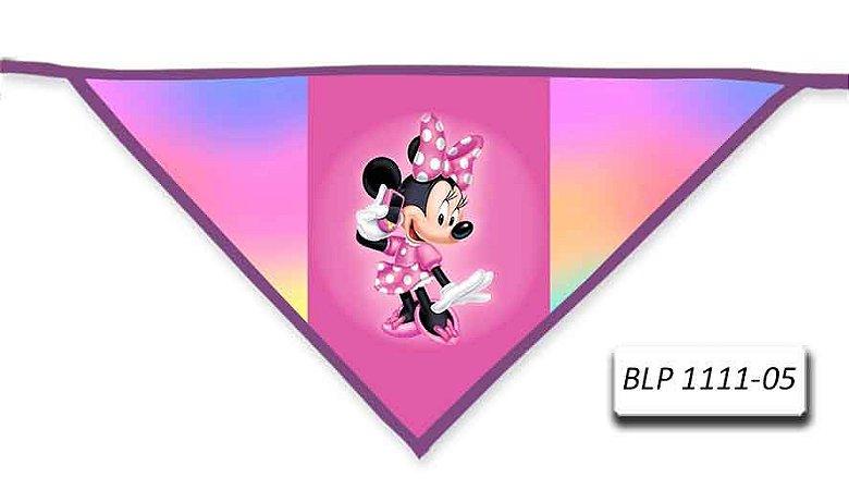 BLPMD-1111-05