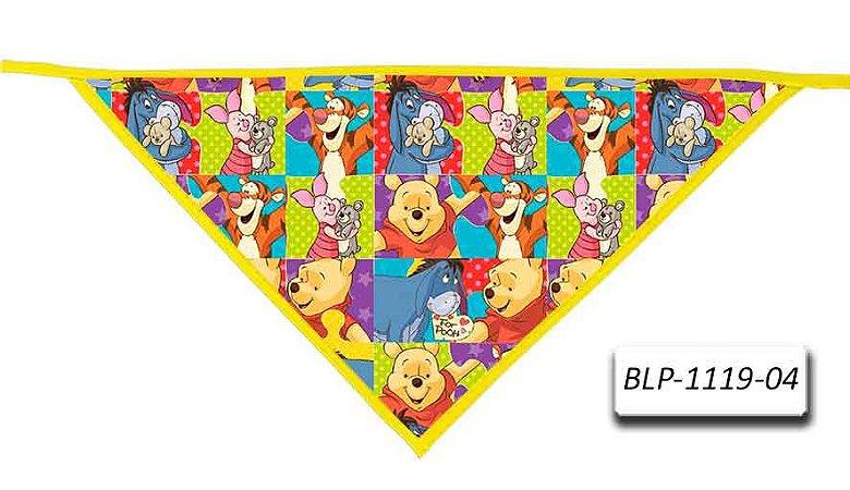 Kit 10 Bandanas - BLP-1119