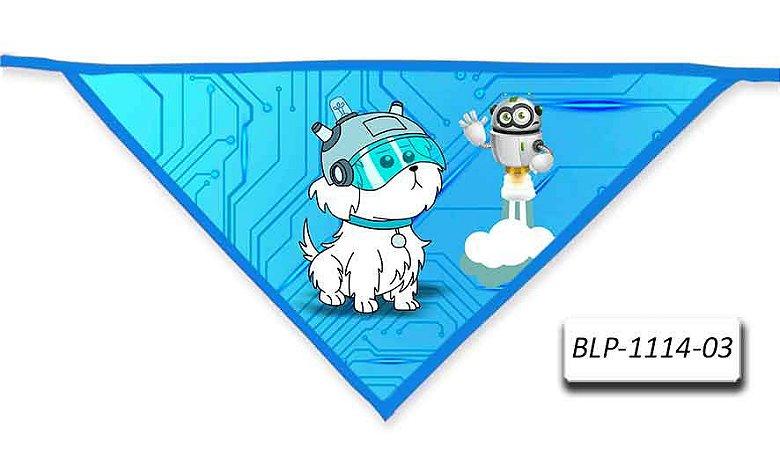 BLPMD-1114-03