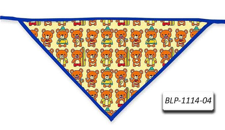 BLPMD-1114-04