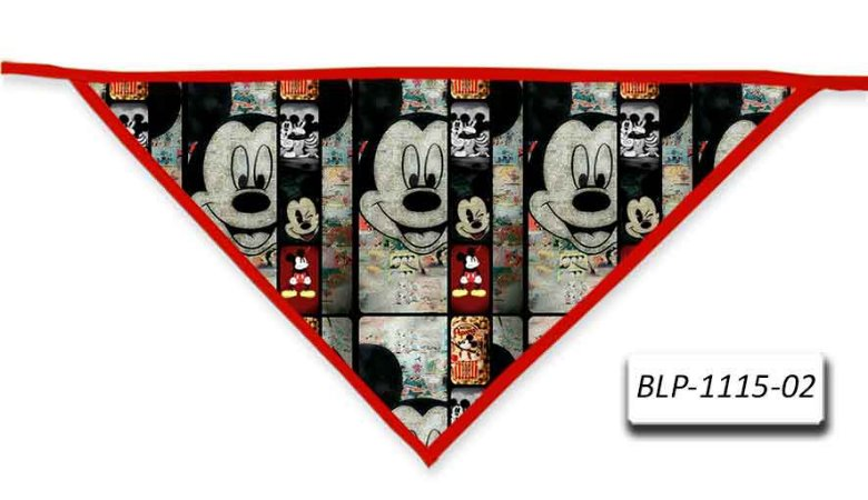 BLPMD-1115-02