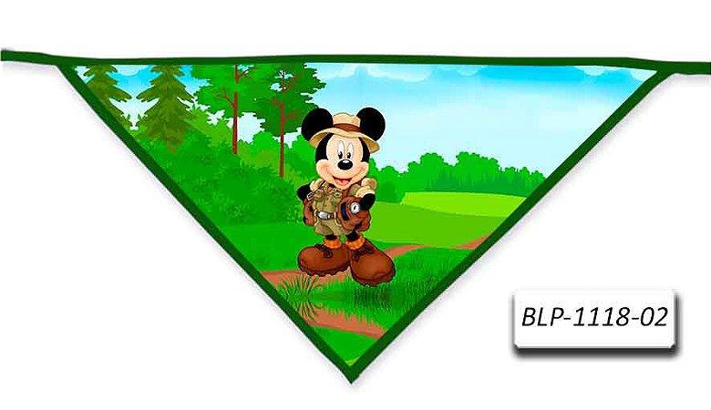 BLPMD-1118-02