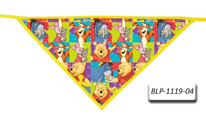 BLPMD-1119-04
