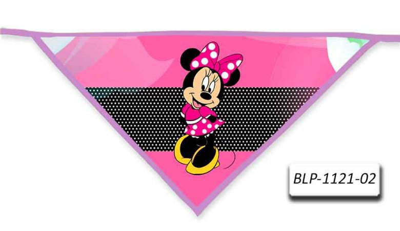 BLPMD-1121-02