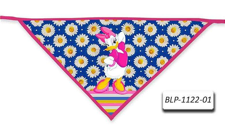 BLPMD-1122-01