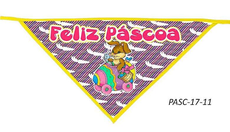 PASCMD-17-10