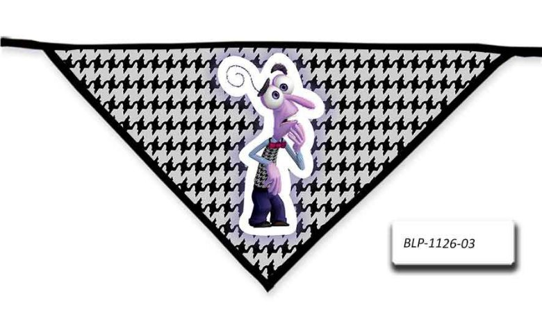 BLPMD-1126-03