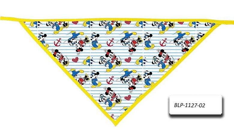 BLPMD-1127-02