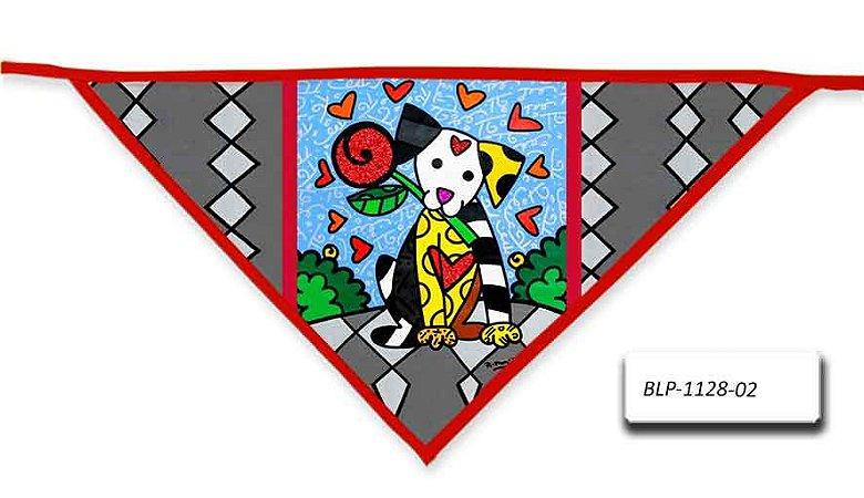 BLPMD-1128-02