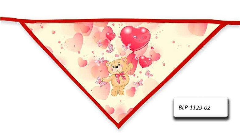 BLPMD-1129-02