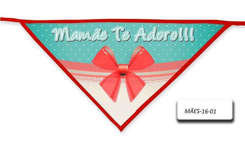 Kit 10 Bandanas-Mães-16