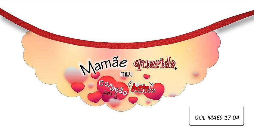 GOLMD-MÃES-16