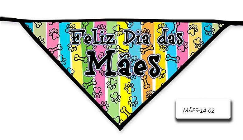 BLPMD-MAES-14-02
