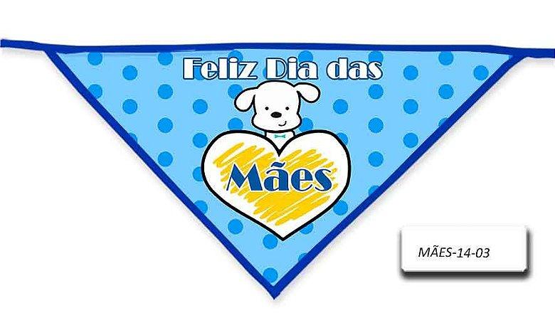 BLPMD-MAES-14-03