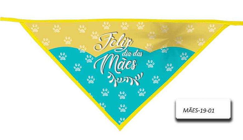 BLPMD-MAES-19-01