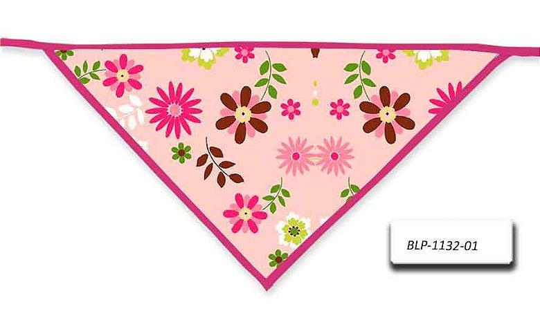 Kit 10 Bandanas - BLP-1132