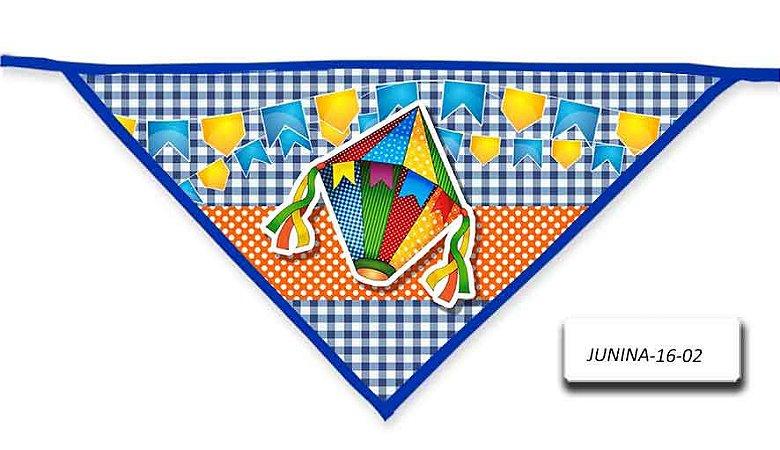 BLPMD-JUN-16-02