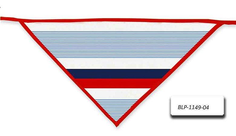BLPMD-1149-04