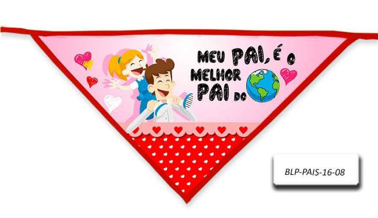 BLPMD-PAIS-16-08