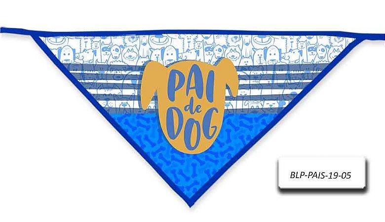 BLPMD-PAIS-19-05