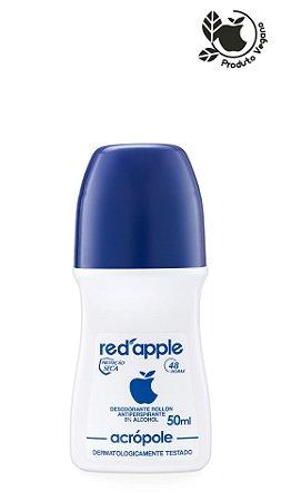 Desodorante Antitranspirante Roll-on Acrópole