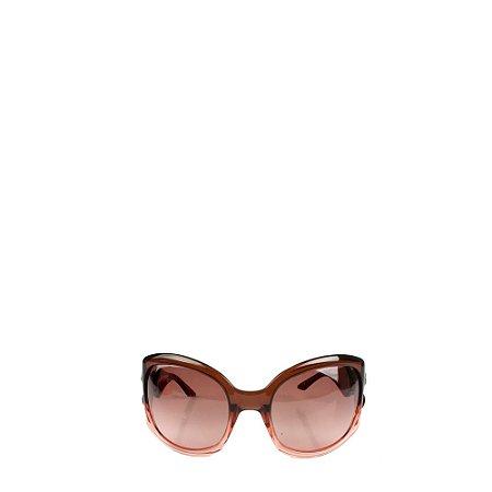 VALENTINO   Óculos Valentino Acrilico Rose