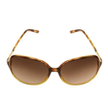 PRADA | Óculos Prada Acrílico Tartaruga