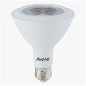 LAMPADA LED PAR 30 11 W  2700K