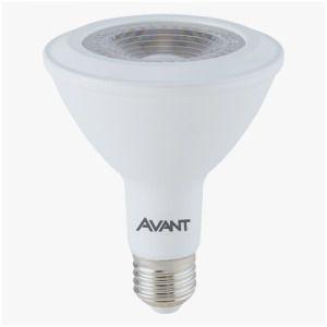 LAMPADA LED PAR 30 11 W  4000K