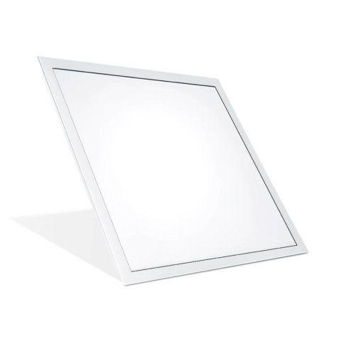 PAINEL LED EMBUTIR  62 X 62 52W 4200K