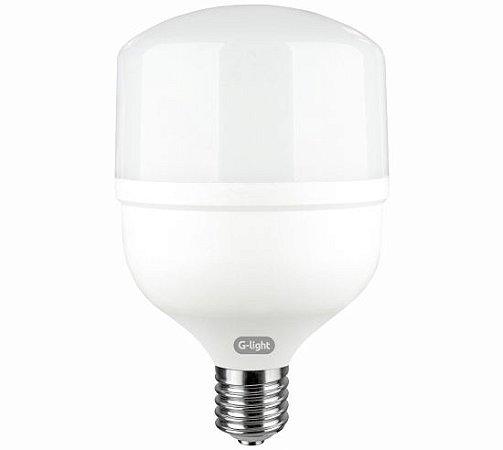 LAMPADA LED BULBO 40W 6500K G LIGHT