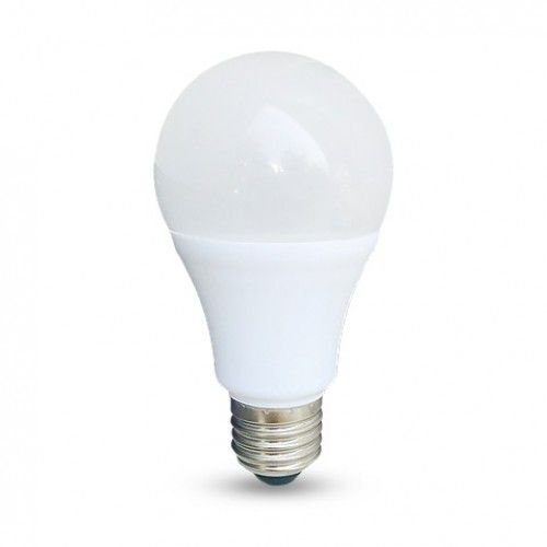 LAMPADA LED BULBO 9W 6500K VANY