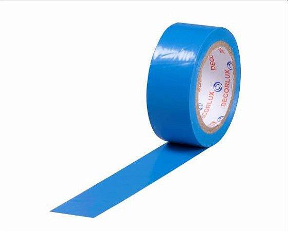 Fita Isolante Azul 10M