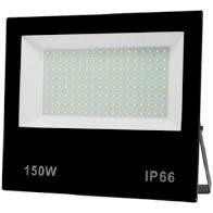 REFLETOR LED 150W 4000K SMD