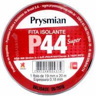 Fita Isolante P45