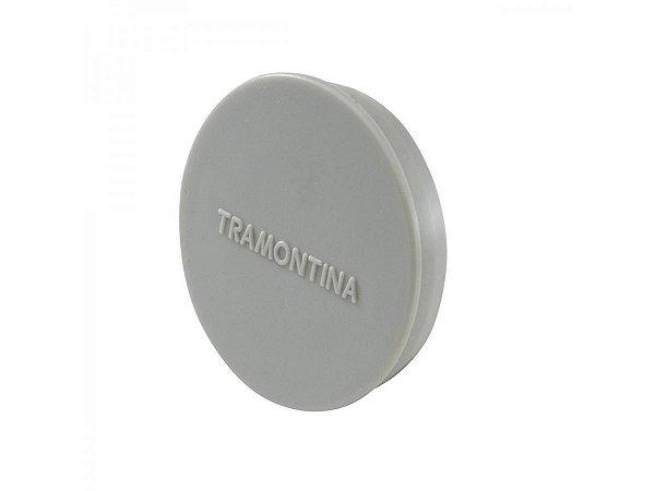 TAMPAO PLASTICO 3/4 CONDULETE