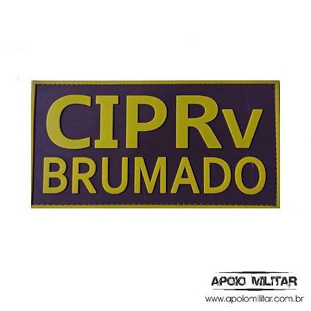 Costacaca CIPRv Brumado